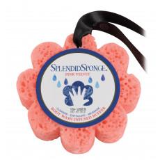 Splendid Sponge Pink Velvet