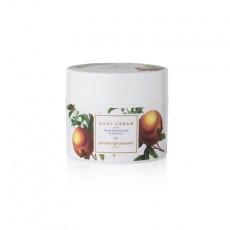 Κρέμα Σώματος Pomegranate