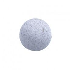 Μπάλα Αλάτων με Άρωμα Violet