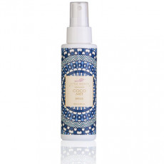 Coco Breeze Body Mist