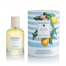 Juicy Lemon Eau de Toilette