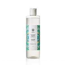 Micellare water all-in-one 100 ml