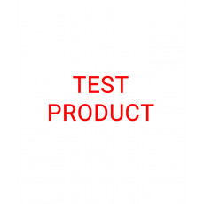 Test Configurable Product