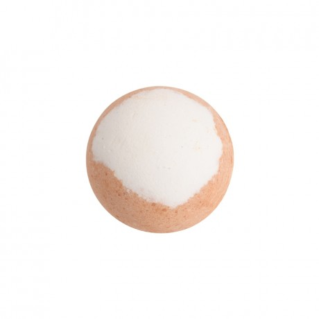 Μπάλα Αλάτων με Άρωμα Night Jasmine