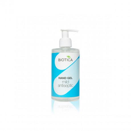 BIOTICA HAND GEL - mild antiseptic 300ml