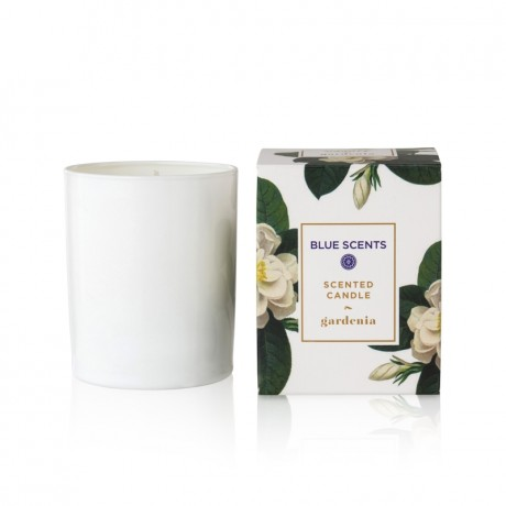 Κερί Gardenia