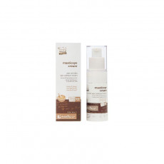 Masticeye Cream - με Μαστίχα Χίου & Μέλι
