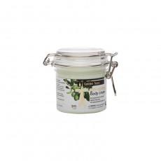 Mystic Antiaging Body Cream - με Μαστίχα Χίου & Ελαιόλαδο