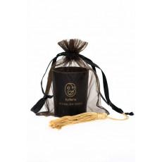 Chocolate Christmas - Φυσικό Κερί Σόγιας 30ml