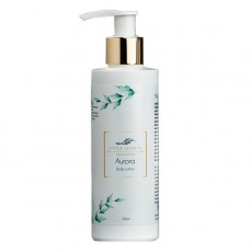 Aurora Body Lotion