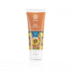 BB Κρέμα Προσώπου Blemish Balm Smooth Touch