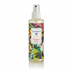 Summer Tales - Body Mist