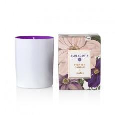 Κερί Violet