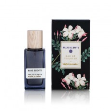 Night Jasmine Eau de Toilette