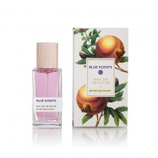 Pomegranate Eau de Toilette