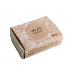Φυσικό Σαπούνι Ελαιολάδου