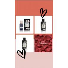 Night Jasmine Provocative Box for Valentine