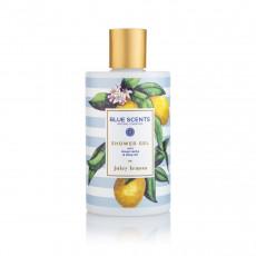 Αφρόλουτρο Juicy Lemon