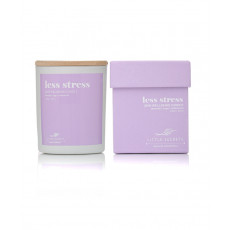 Less Stress Skin Wellbeing Candle