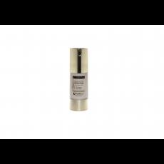 Lift Eye Cream - Αντιγηραντική Κρέμα Mατιών