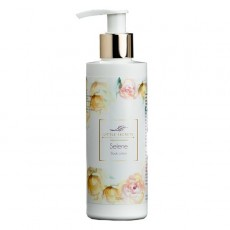 Selene Body Lotion
