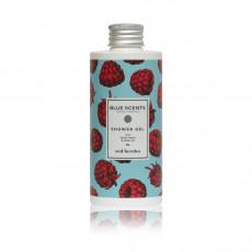 Αφρόλουτρο Red Berries