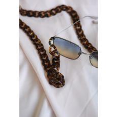 Tartarooga Sunnies Chain