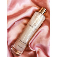 The Moonlight Glow – Shimmering Body Oil
