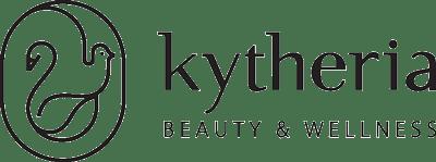 Kytheria